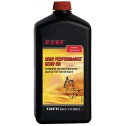 Rowe Hightec High Performance Gear Oil 1л
